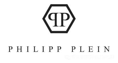 Philipp Plein Mens