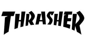 Trasher Men