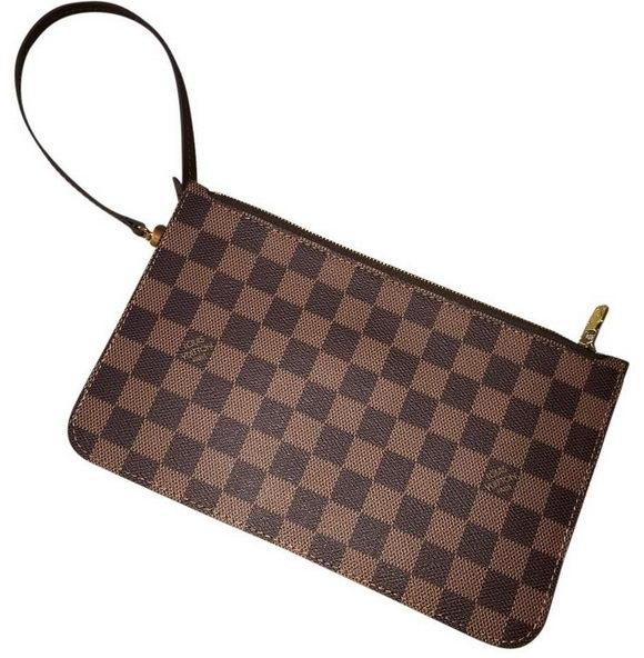 Louis Vuitton Coin Bag